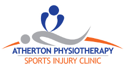 Atherton Physiotherapy & Sports Injury Clinic
